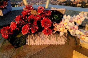 Budluv Floral Craft, Churchgate