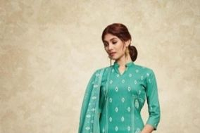 Yours Choice Dress Material, Amritsar