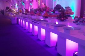 RK Caterers & Event Management