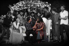 S.D. Movies & Geetanjali Digital Image, Tilak Nagar