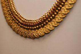 Daims Jewellery