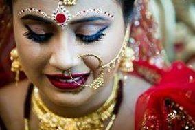 SD Wedding Photography