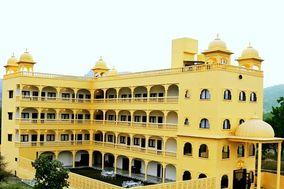 Treehouse Atulya Niwas, Udaipur