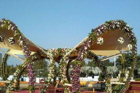 Birju Flower App