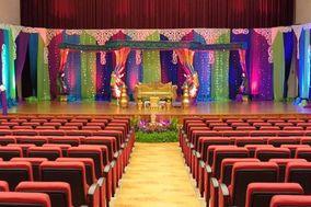 Peruma Auditorium