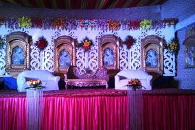 New Subhash Tent and Caterers