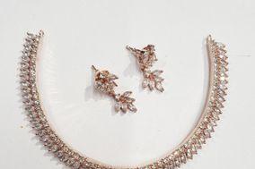 Rishab Jewellers