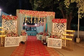 Gaurav Tent and Catering, Zirakpur