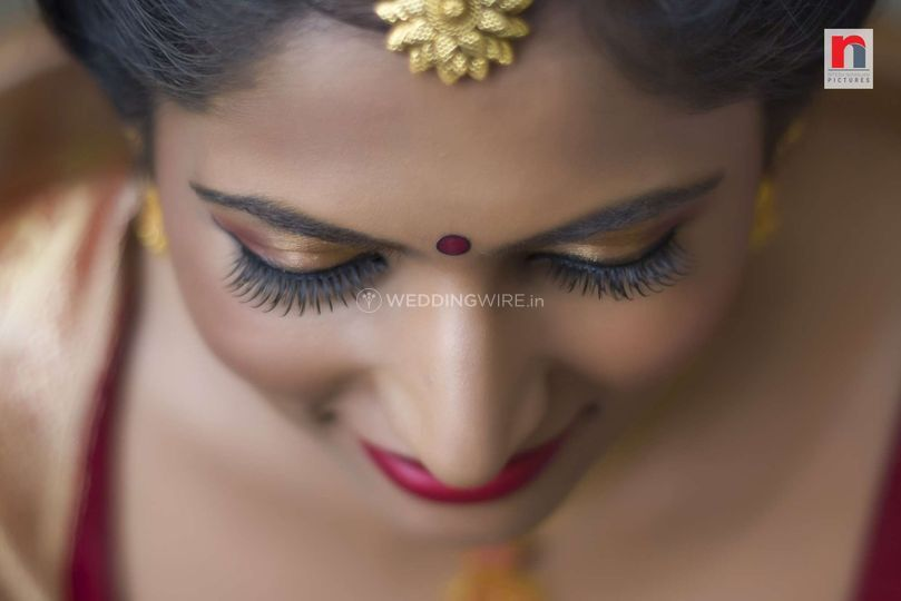 Bridal shoot by RNPictures of RNPictures