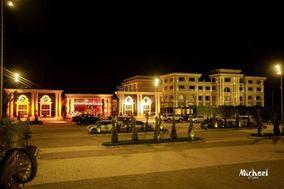 Sharon Resort