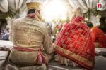 Bangalore wedding RNPictures