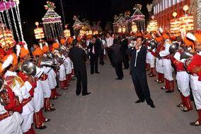 Jai Bharat Band, Delhi