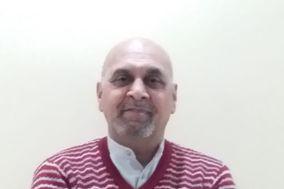 Jyotish Mandir