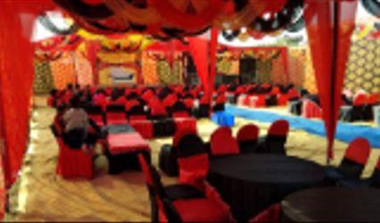 Dhiman Tent House, Ambala