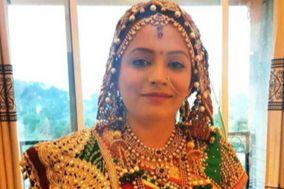 Barrkha S Thakkarr