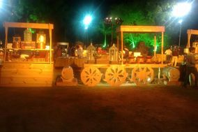 Goyal Caterers
