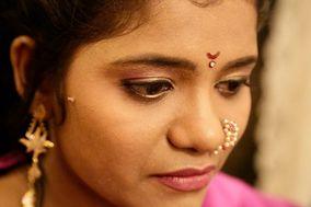 Head Turner Makeovers By Swati Pandit