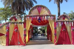 Akshay Catering & Event