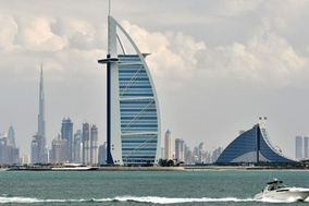 Al Madina International Tour & Travels