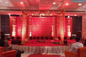 Swastik Corporate Events