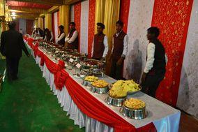 Sharma Caterers