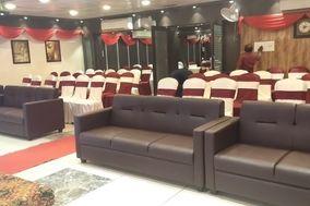 ANR Hotel
