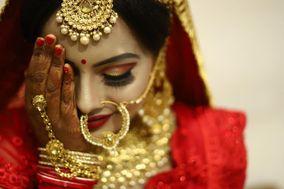 Archana's Nikky Bawa Makeup Studio & Unisex Salon, Allahabad