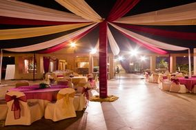 J K Tent and Caterers