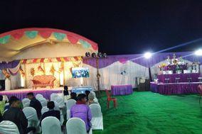 Maa Durga Vatika, Varanasi