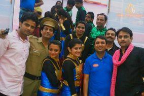 Shubh Mangal Sangeet
