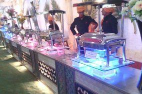 Ramkaran Caterers, Jaipur