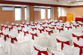 Sri Aarvee Hotels, Coimbatore