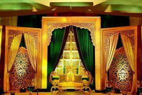 Brajwal Events & Weddings