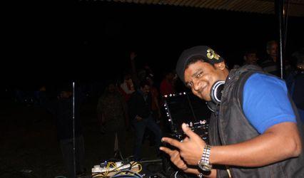 DJ Siva Ji, Chennai