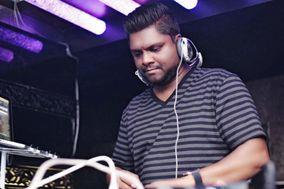 DJ Amit