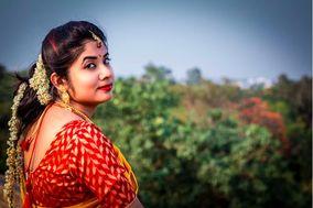 Srijan Films, Asansol