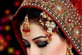 Manisha Artificial Jewellery and Bridal Accessories