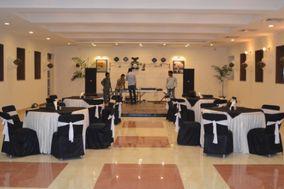 Gargee Gautam Vihar Resort