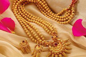 Maniratnam Jewellers