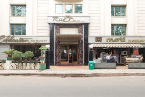 Hotel Ritz Inn