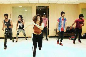 Delhi Dance House by Vivek