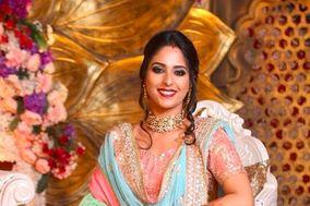 Ambika Fashions, Chandigarh