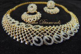 Aastha Diamonds