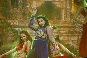 Siya The Choreographer, Pune