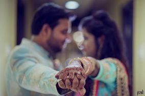 Pal By Aryan Sameer