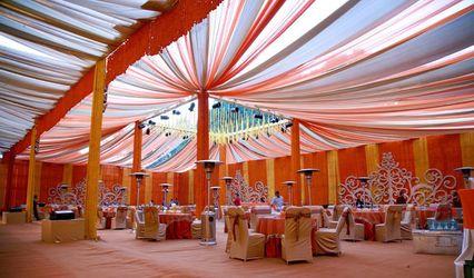 Royale Wedding Planner