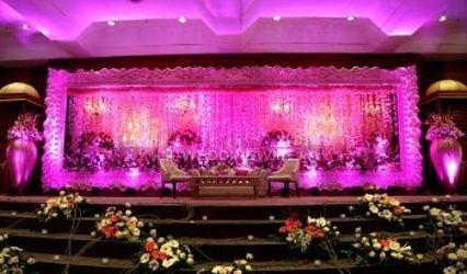 Ferns N Petals - Florist & Gift Shop, Ramdaspeth
