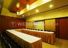Devanshi Inn Conference HAll