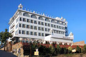 Hotel Mewargarh