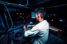DJ AD, Darjeeling